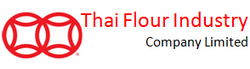 Thai Flour Industry Company Limited