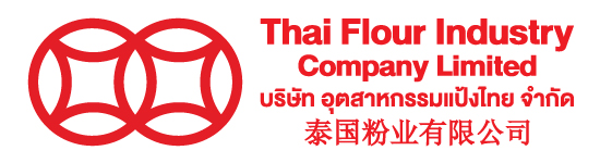Thai Flour Industry Co.,Ltd