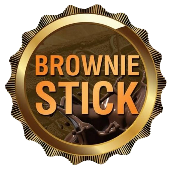 Brownie Stick